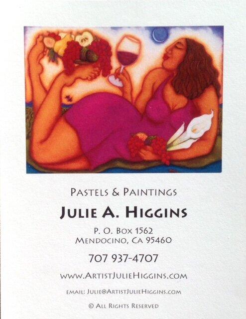 JulieHiggins.JPG