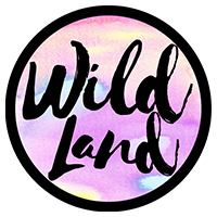 Wild Land Cannabis copy.png