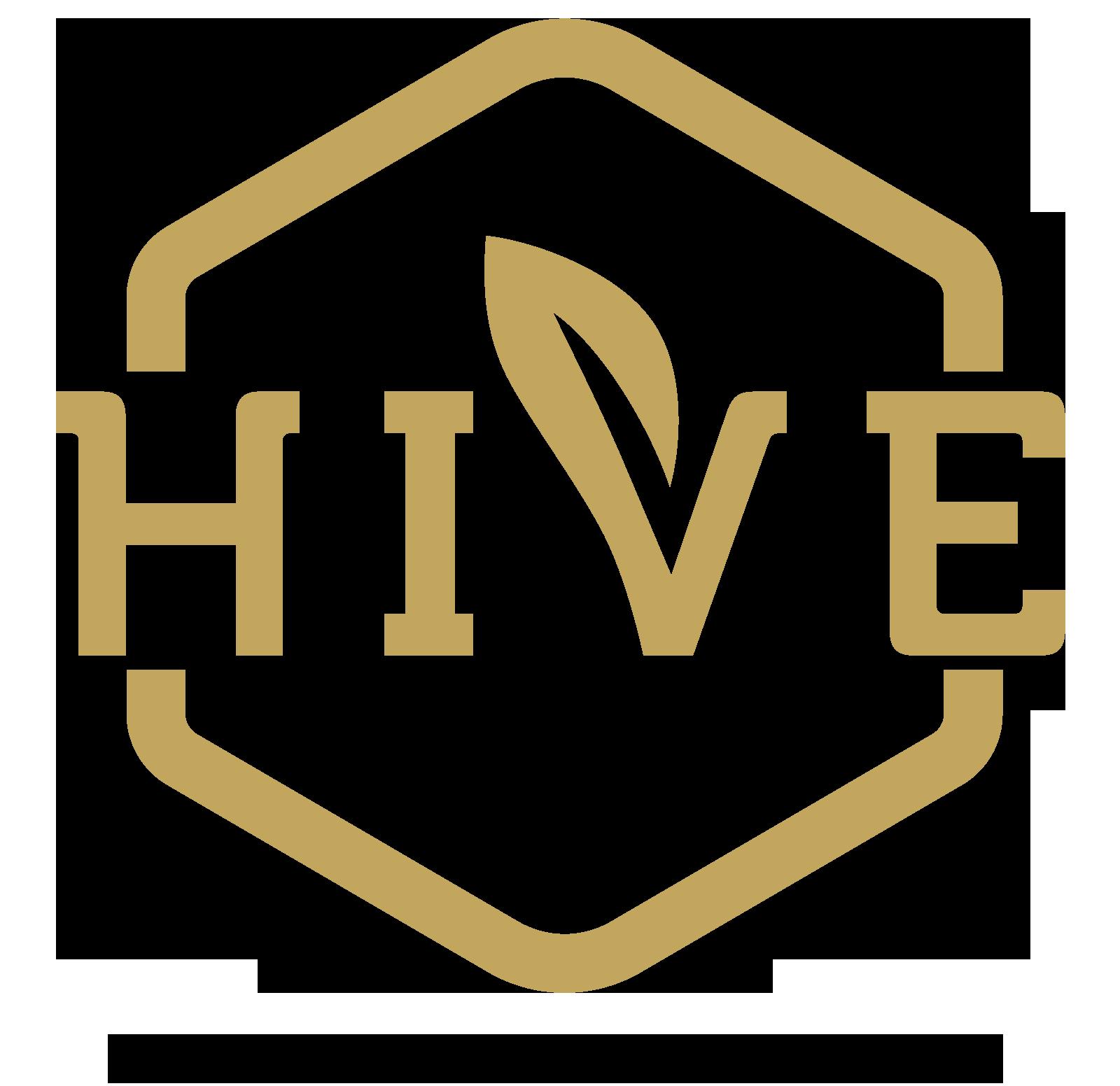 Hive-Vector-black.png