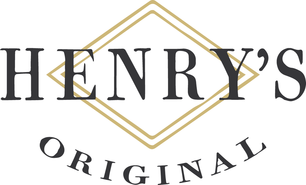 Henrys.png