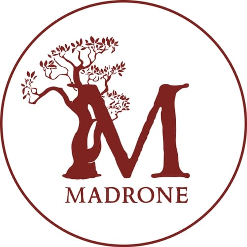 Madrone.png