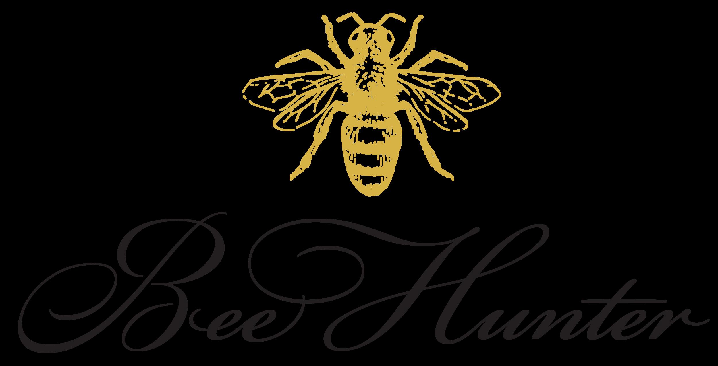 Bee-BeeHunterLogoLarge.png
