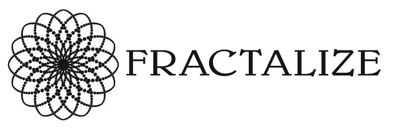 Fractillize.jpg