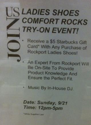 comfortrocks2.png