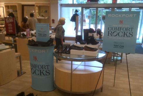comfortrocks6.png