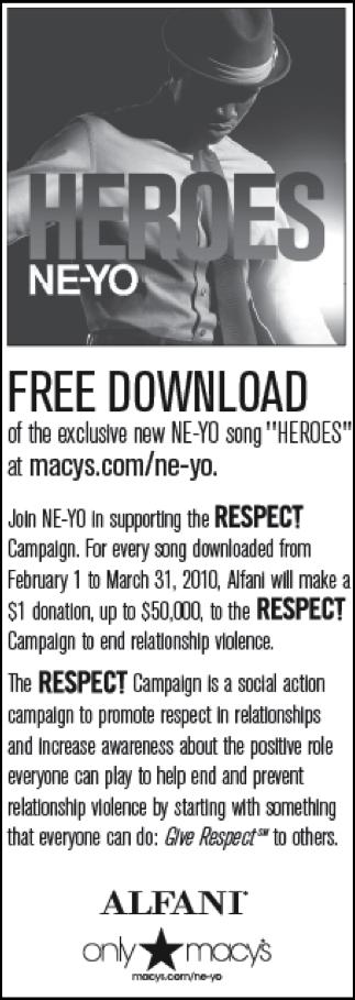heroesnewspaper.png