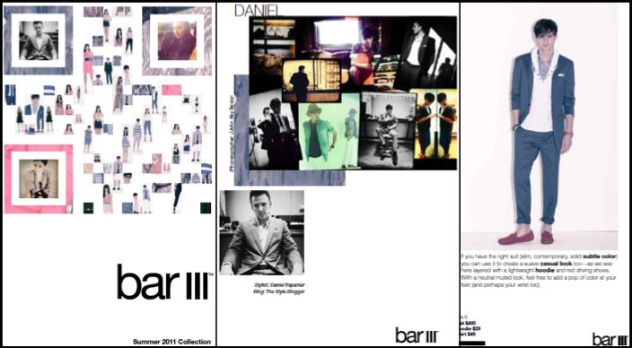 bariiilookbooks.png