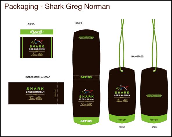 gnpackagingshark.png