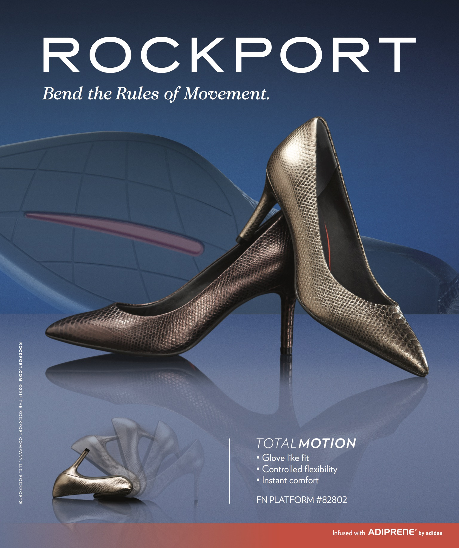 SS14_Rockport_FN_PrePlatform_FP_Final3.jpg