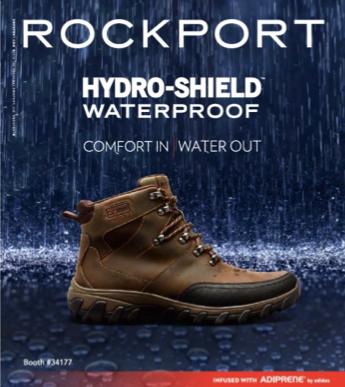 hydroshieldFNmag.png