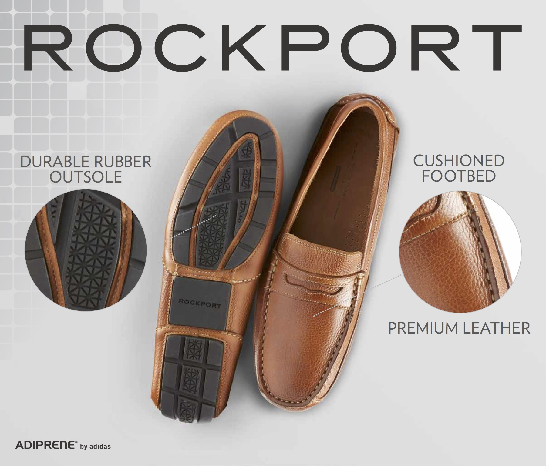 ROCKPORT_SS15_13289_M_DillardsVisualRefresh_Magnets_V2.jpg