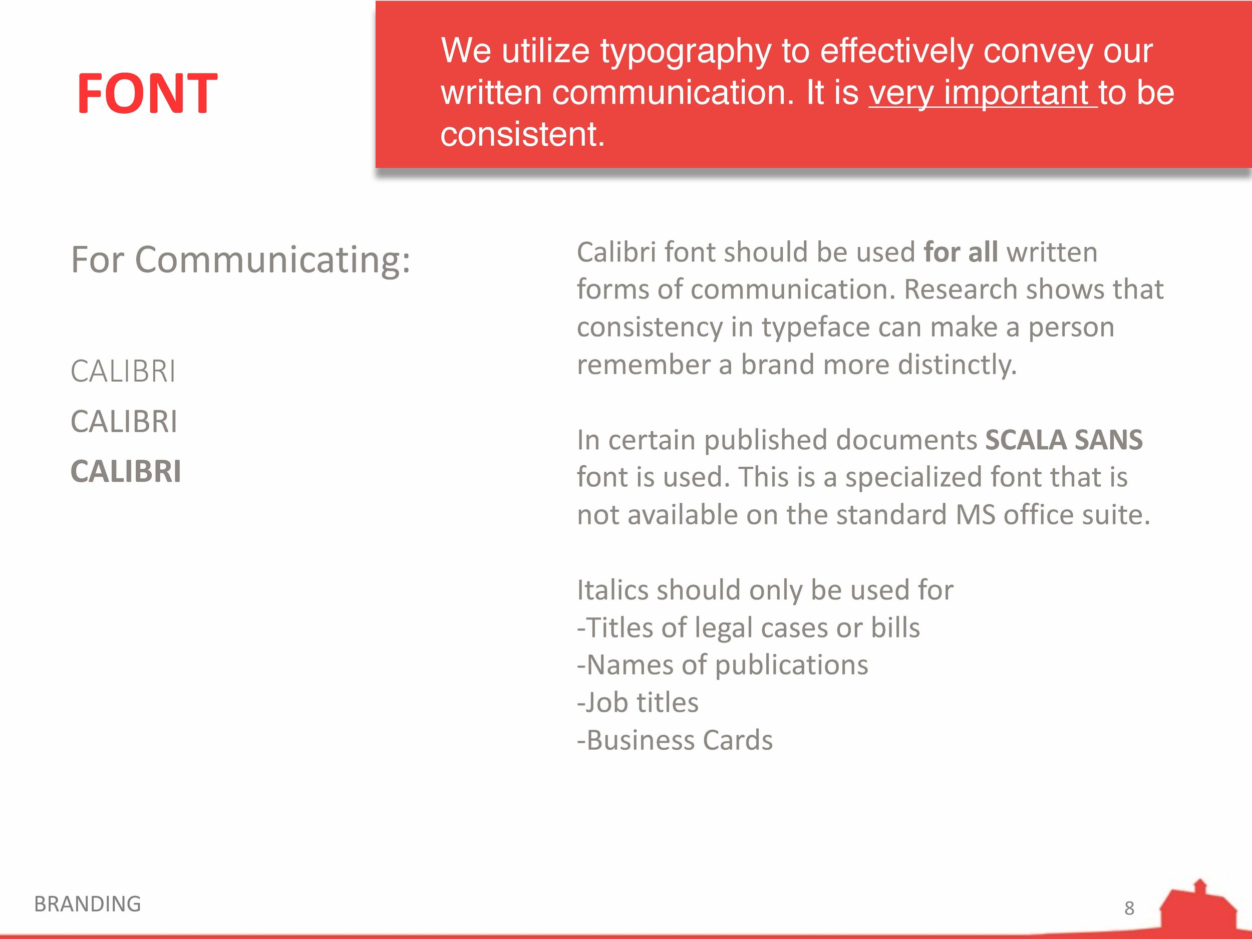 Branding and Messaging Manual (1)_Page_08.jpg