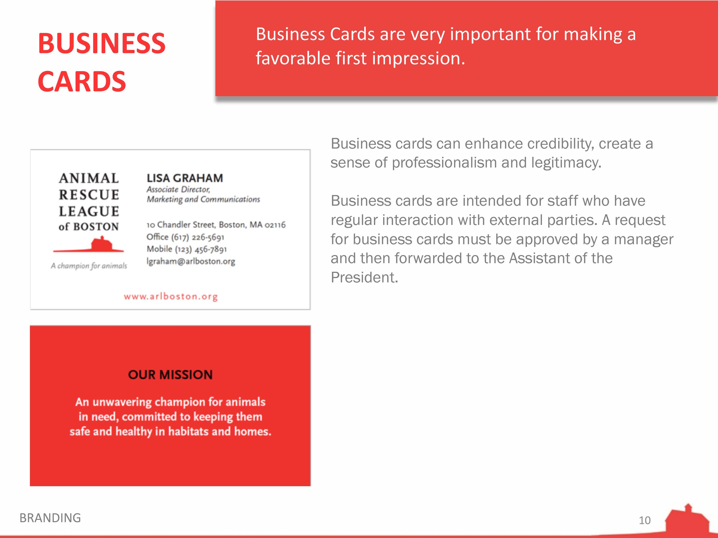 Branding and Messaging Manual (1)_Page_10.jpg