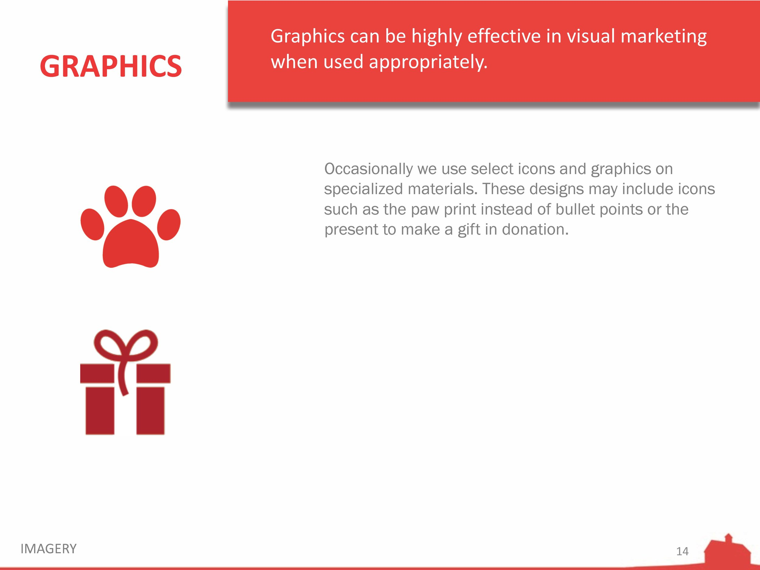 Branding and Messaging Manual (1)_Page_14.jpg