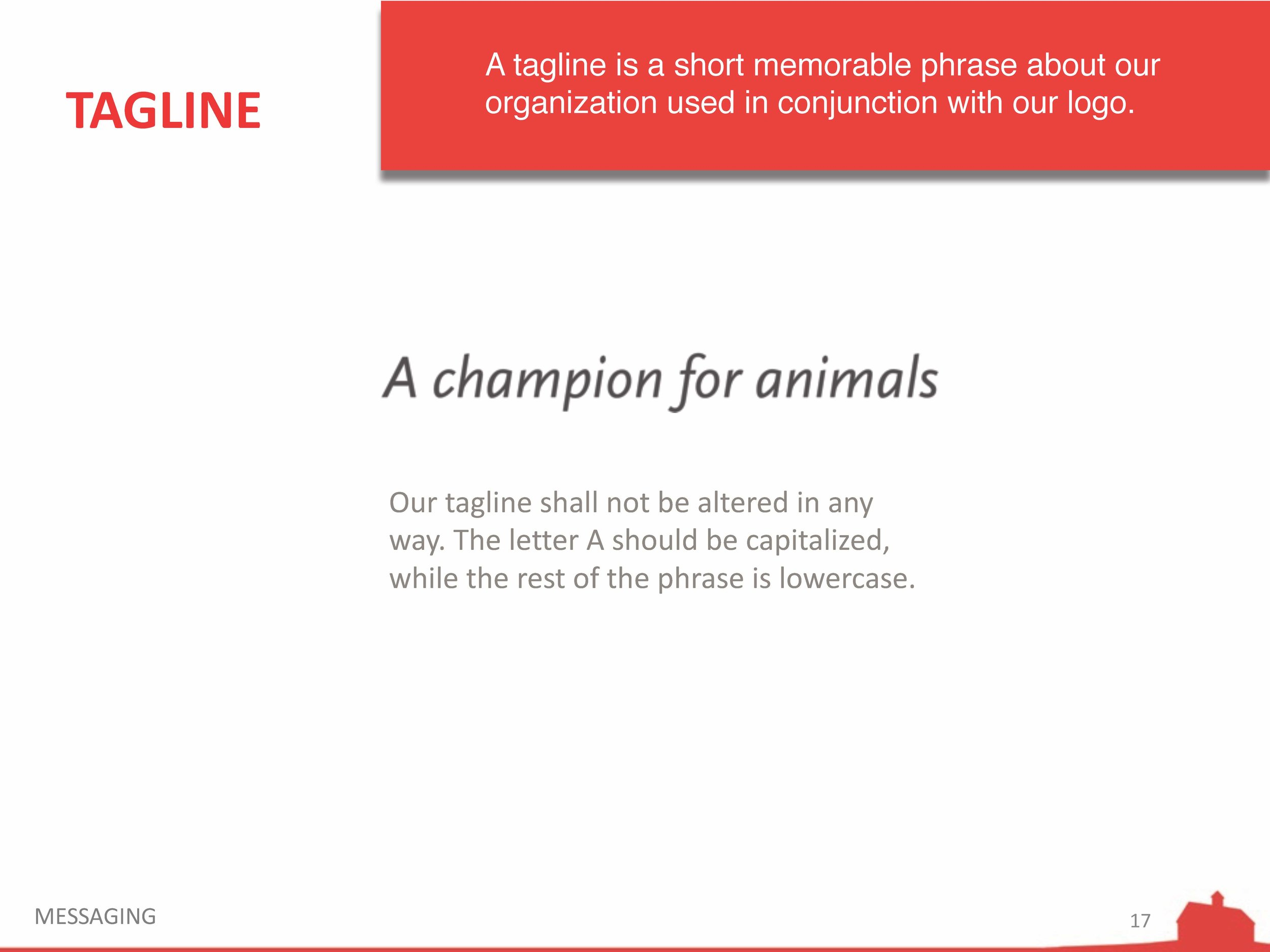 Branding and Messaging Manual (1)_Page_17.jpg