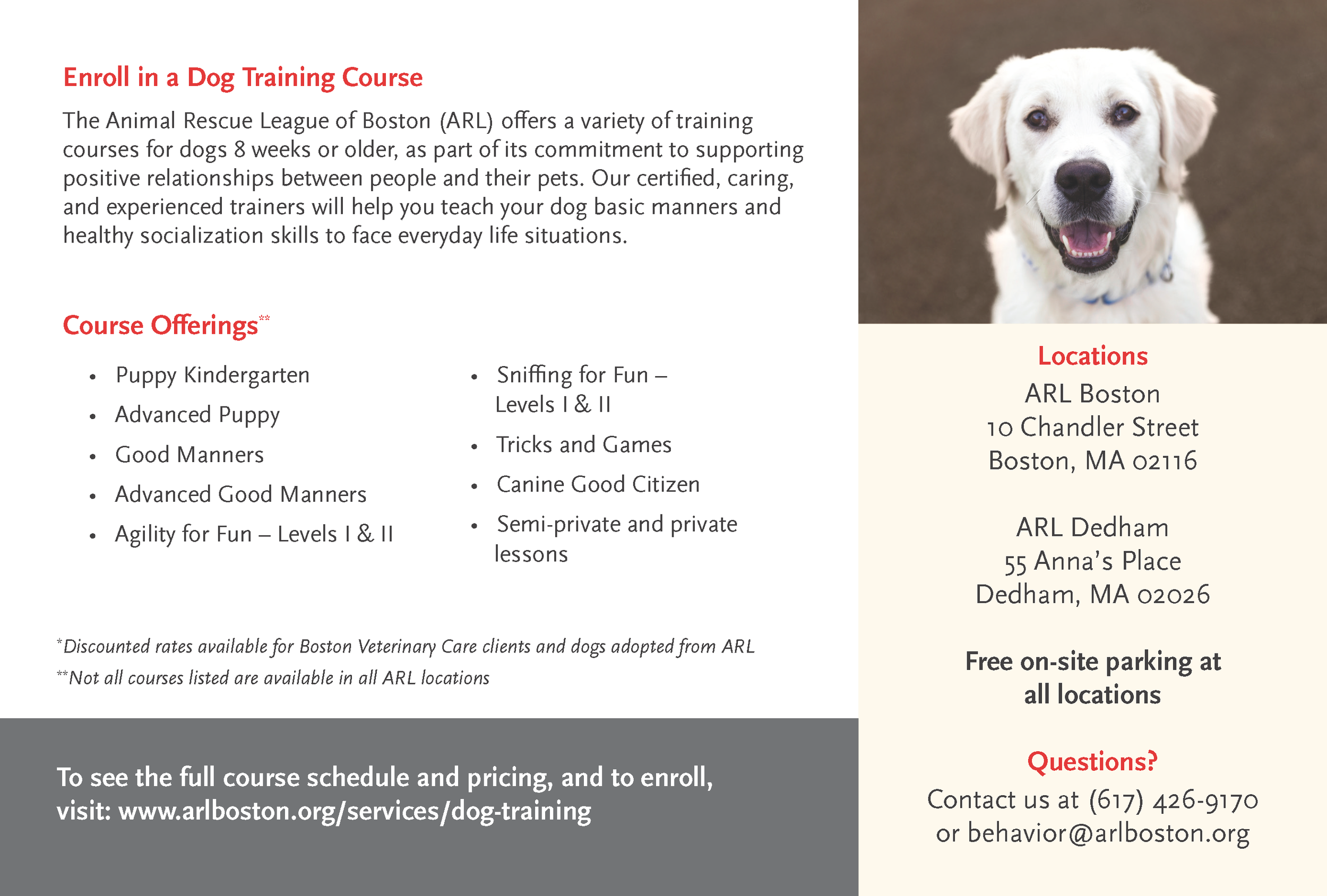 2019_Dog-Training-Post-Card_9x6_Final-BACK.png