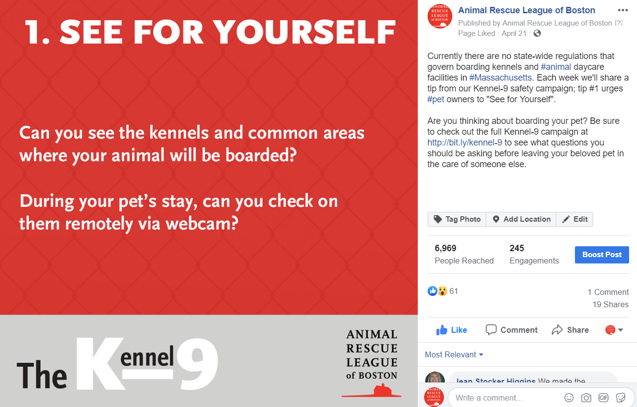 thekennel9facebook2.png