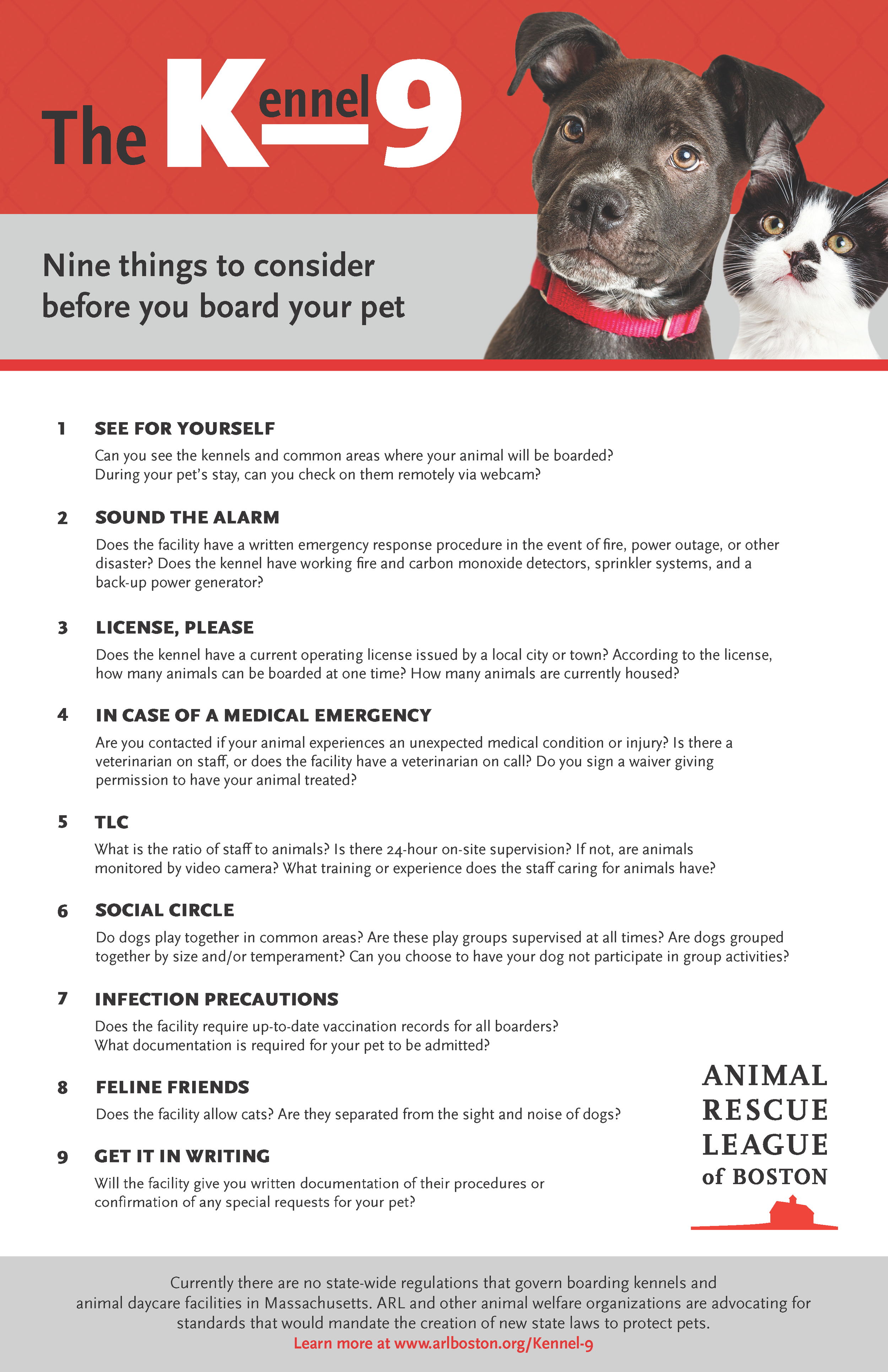 ARL-Kennel9-Regulations_Poster.png
