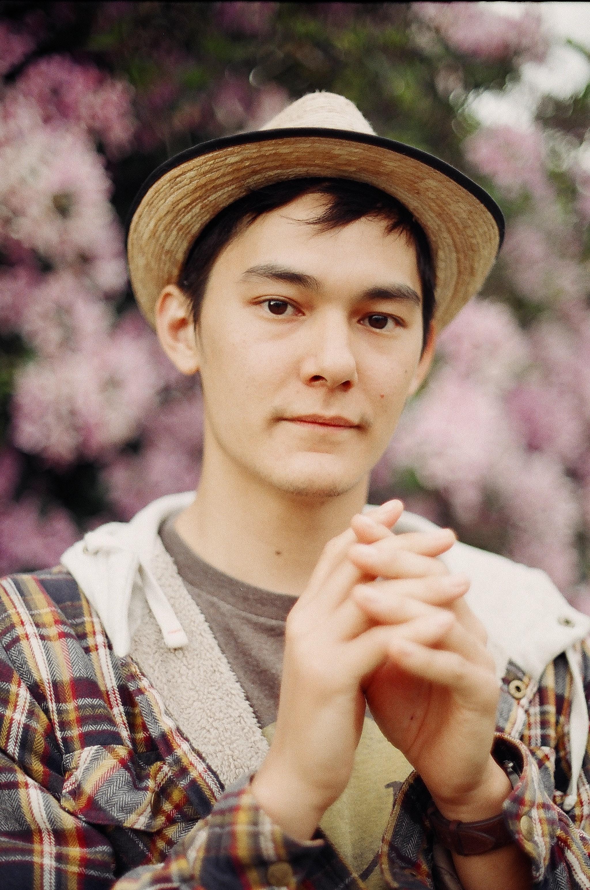 Yoshikawaken_ViSonTrinh.JPG