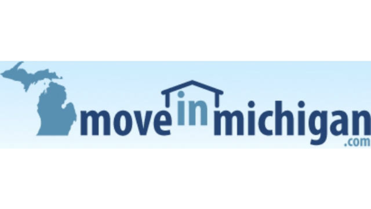 Move In Michigan logo_1453498966361_1880374_ver1.0_1280_720.jpg