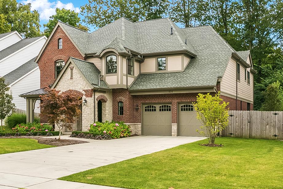 654 Shepardbush, Birmingham - $1,375,000