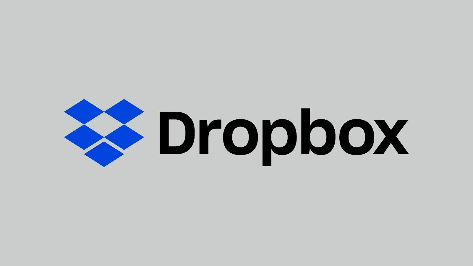 dropbox-logo%402x.jpg