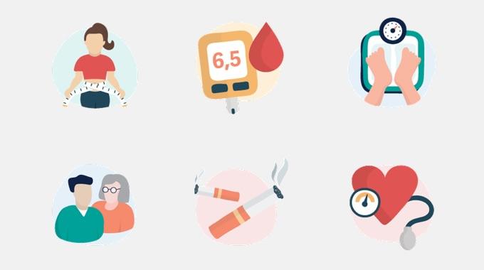Health Screener.jpg