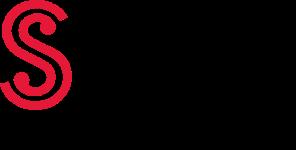 Society-Logo-Tagline.png