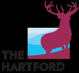 Hartford640.png