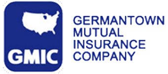 germantowninsurance-logo.png
