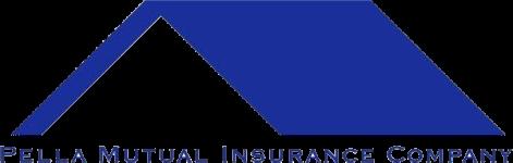 Pella-Mutual-Insurance-logo-1.png