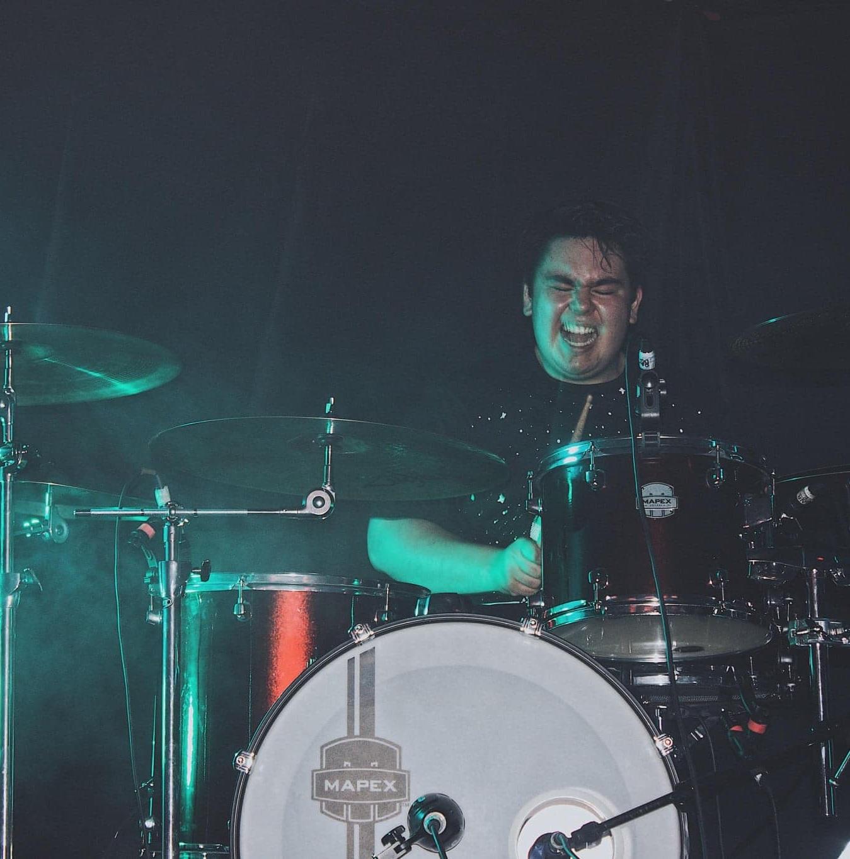 phil drum.jpg