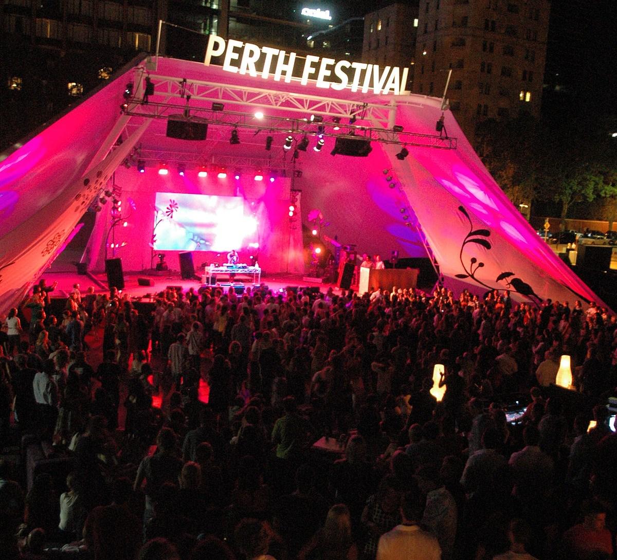Perthfestival.jpg