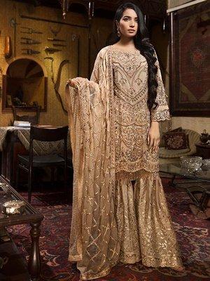 77056138ce Pakistani Salwar Kameez | Salwar Suit | Salwar Kameez Designs ...