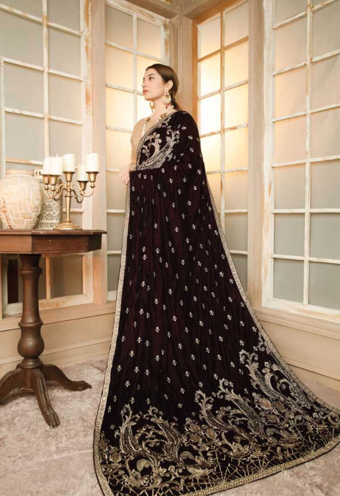 Designer Salwar Kameez Designer Punjab Suits Pakistani Salwar Kameez