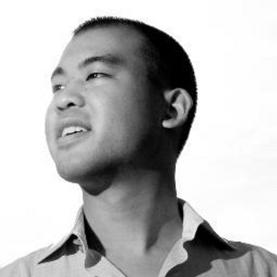 Clement Lo - Wantboard