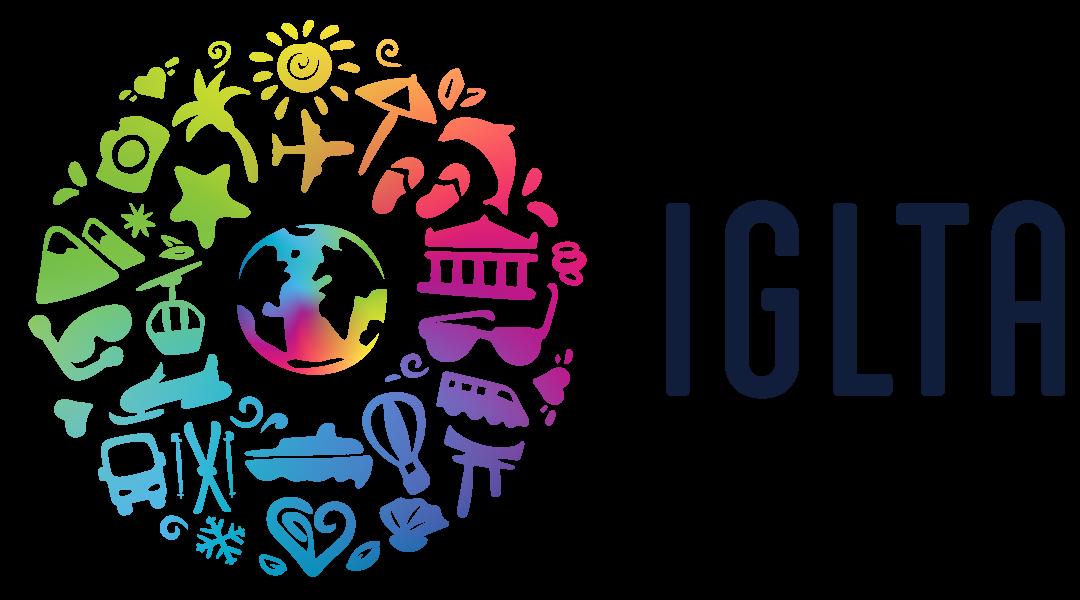IGLTA_Logo.png