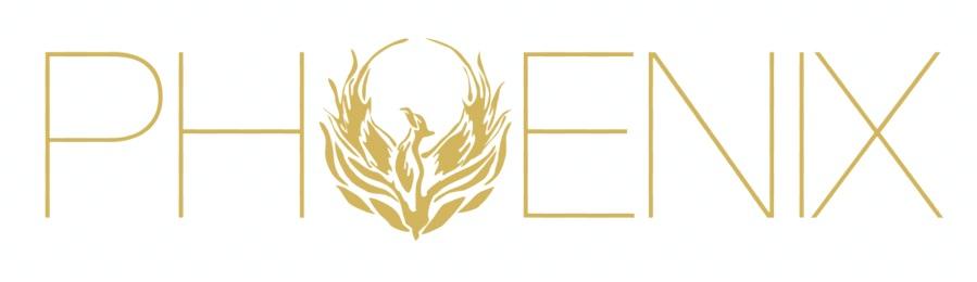 kisspng-phoenix-bar-logo-fashion-week-space-bar-5b433d9054e2d5.6227208415311333283477.jpg