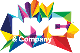 nyc and co.png