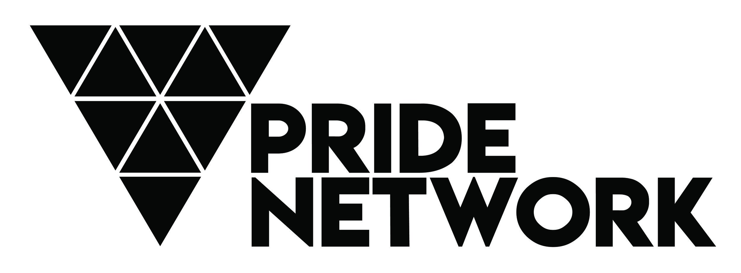 Pride_Network_Black_JPEG-01.jpg