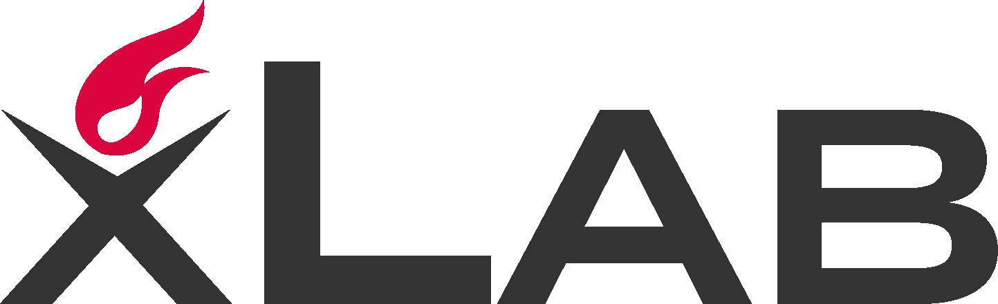 xLab Logo V2 (1).png