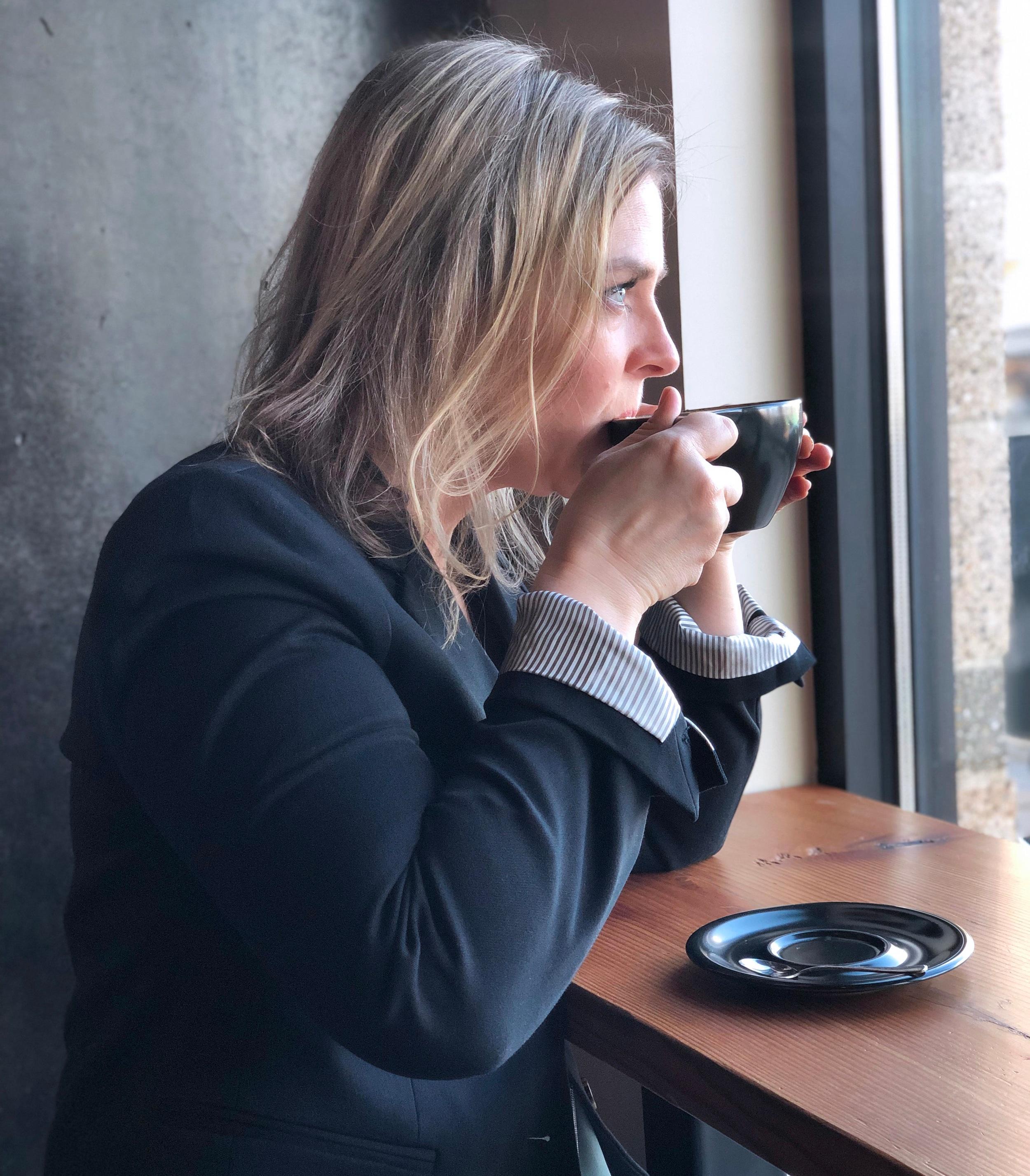 Drinking+Coffee+Looking+Out+Window.jpg