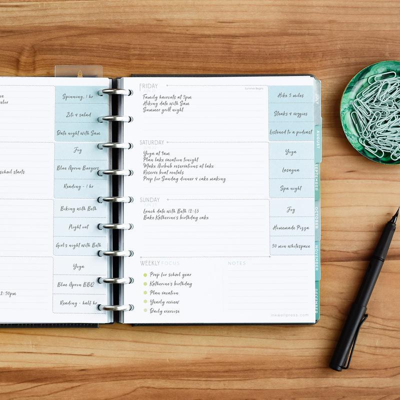 Scheduling.jpg