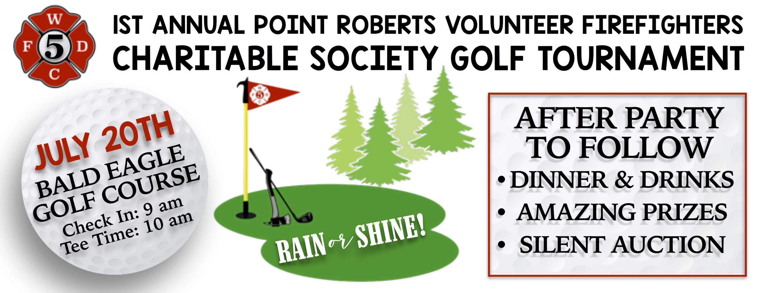 Charity Golf Banner Website.png