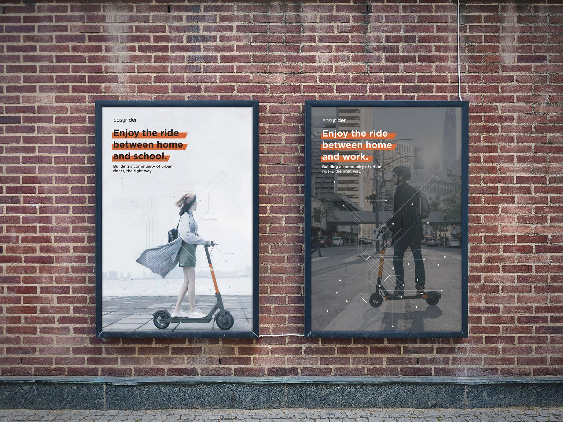 Free Outdoor Street Billboard Poster MockUp Psd.jpg