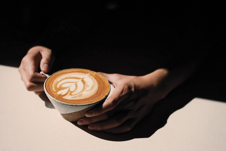 specialty-coffee-latte-art-bay-area copy.jpg
