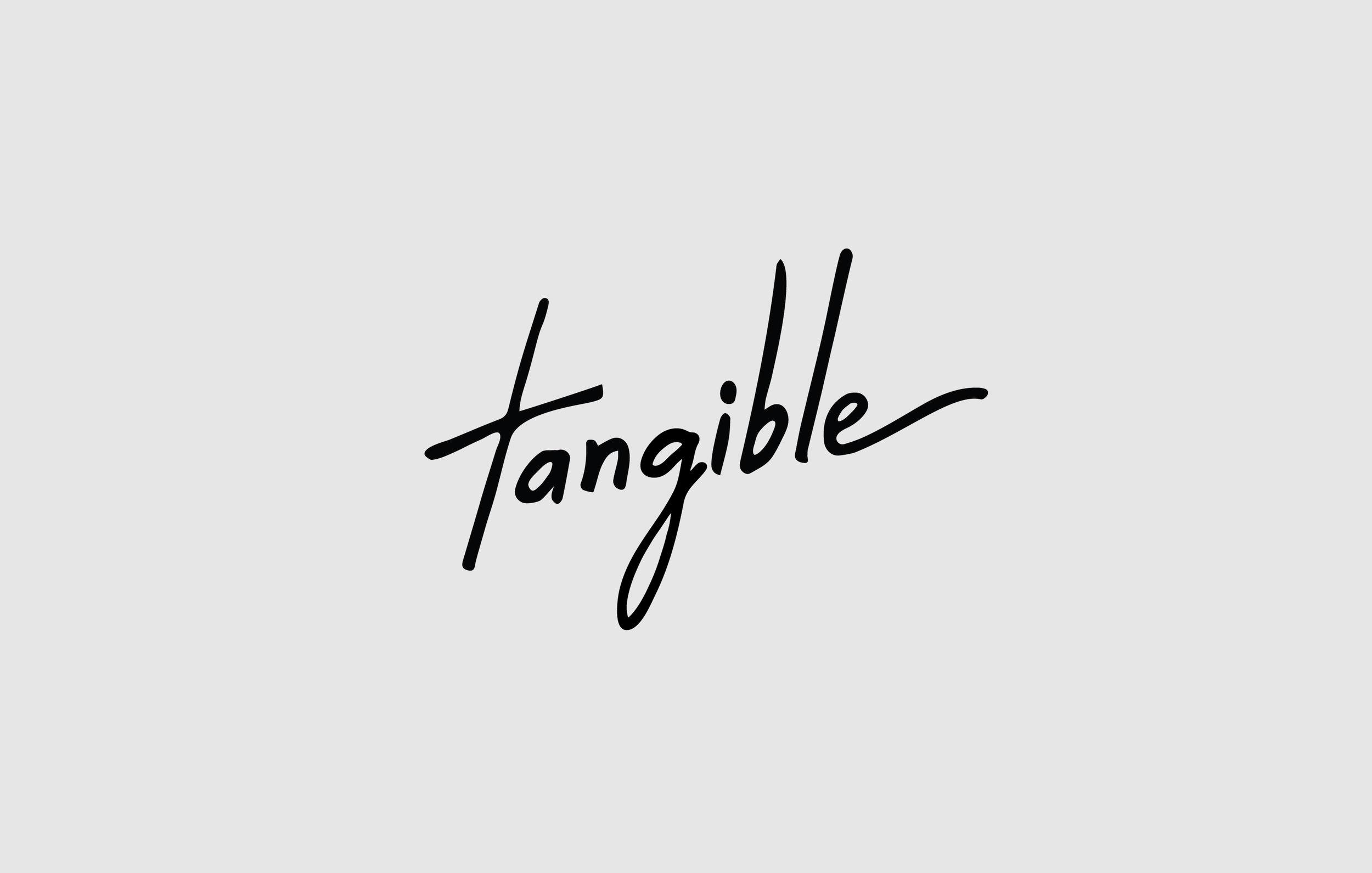 tanbgible.jpg
