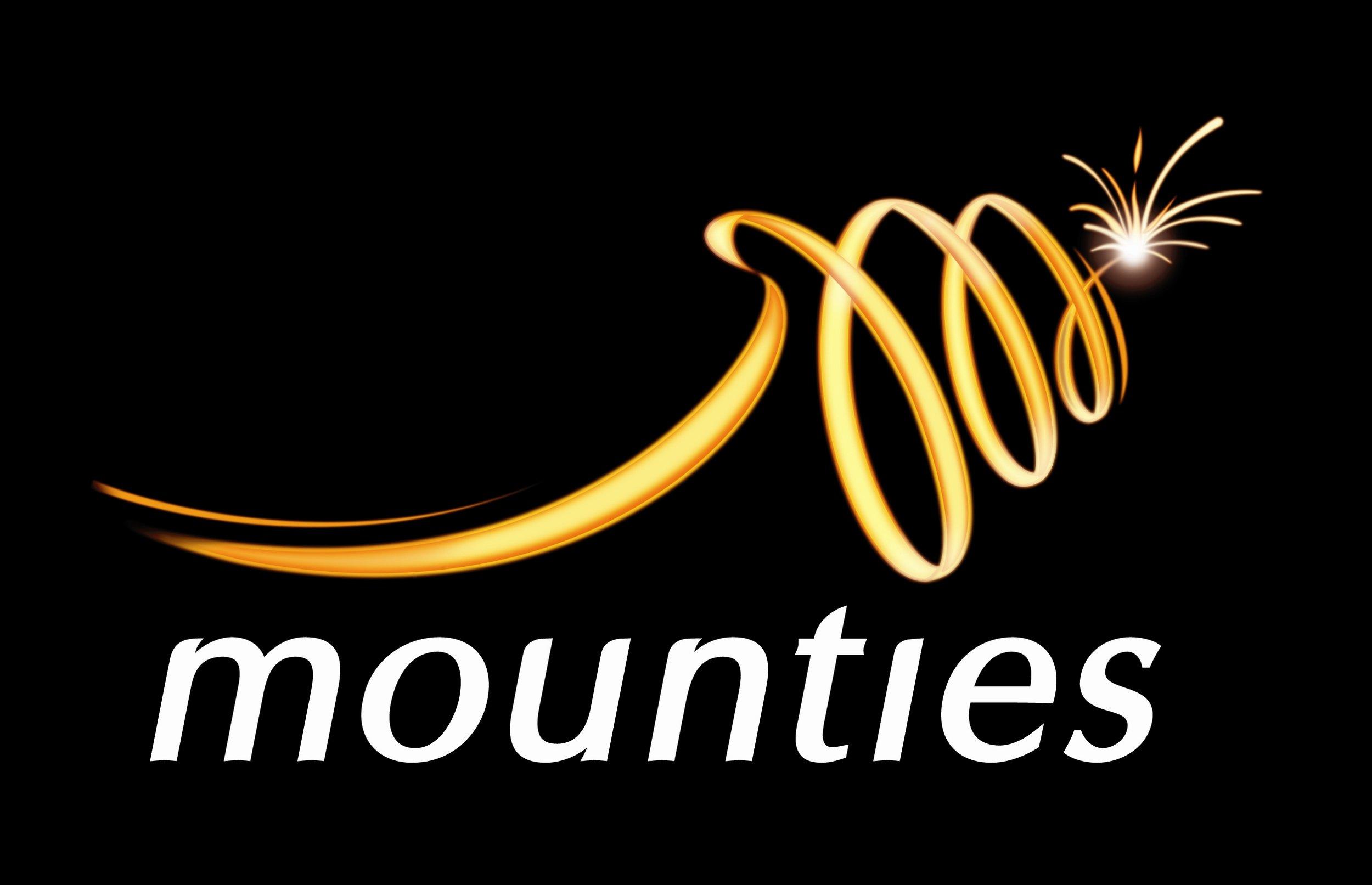 Mounties Logo 2006.JPG