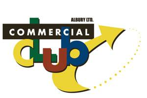 Commercial Club Albury.jpg