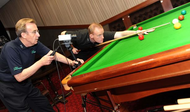 snooker coaching.jpg